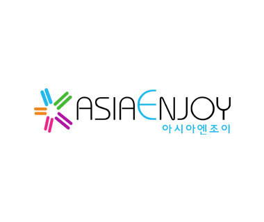 Asiaenjoy Guide
