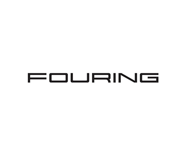 Fouring WordPress